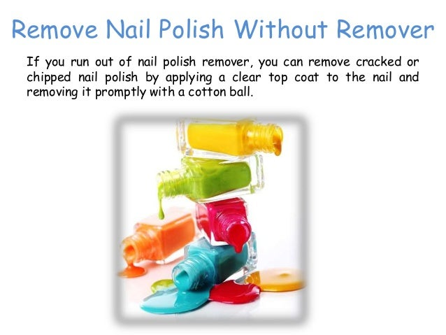 Cool Spiderweb Nail Art Tiny Best Nail Polish To Use Regular Laser Nail Fungus Cost Opi Set Nail Polish Youthful St Paddy's Nail Art BrownNail Polish Designs With Water What Can Remove Nail Polish   Emsilog