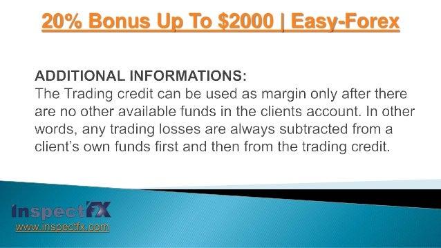 Forex 2000
