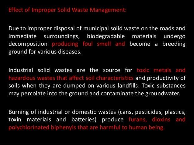 20 Business I Environment I Society Mba 2016