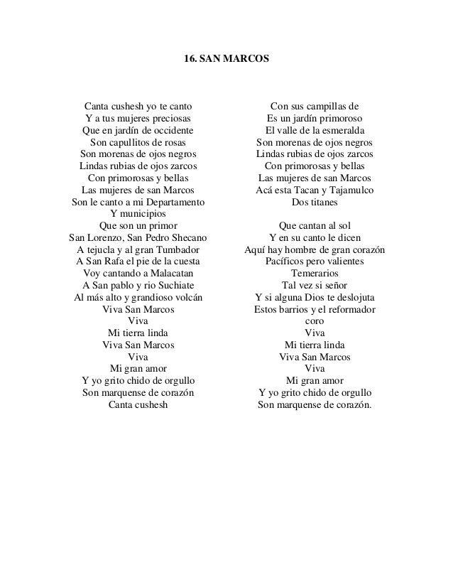 Perfecto Viva De La Risa Marco De Imagen Amor Festooning - Ideas ...