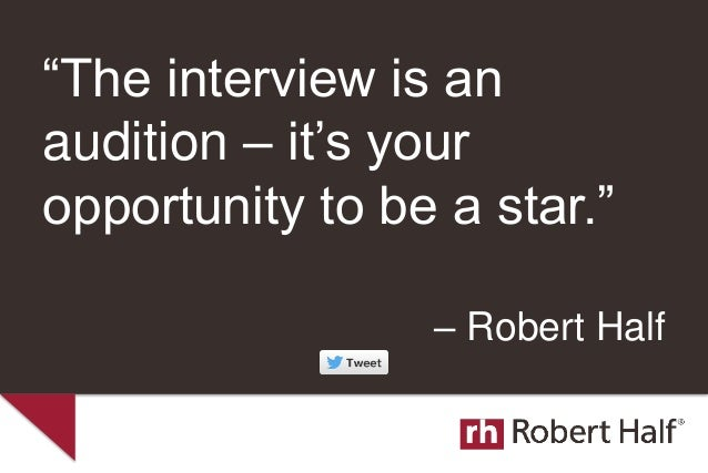 10 Awesome Career Quotes That Will Inspire And Motivate You