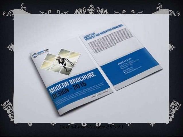 Desain-Brosur-Modern-557x391
