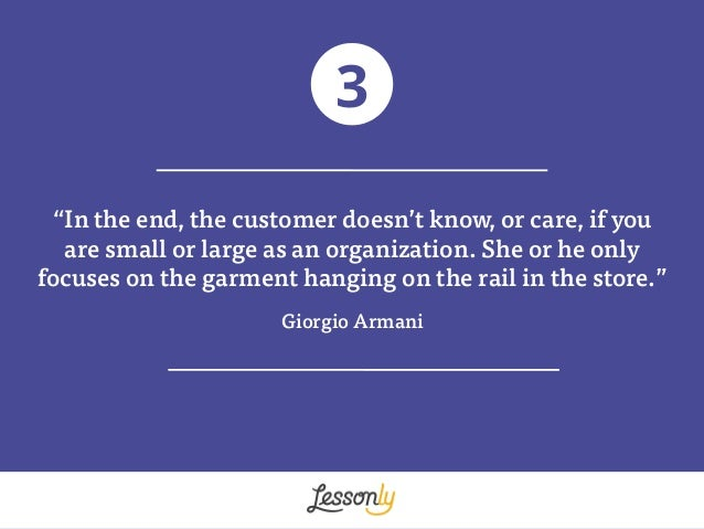 60 Customer Service Quotes By Lessonly Fascinating Customer Service Quotes