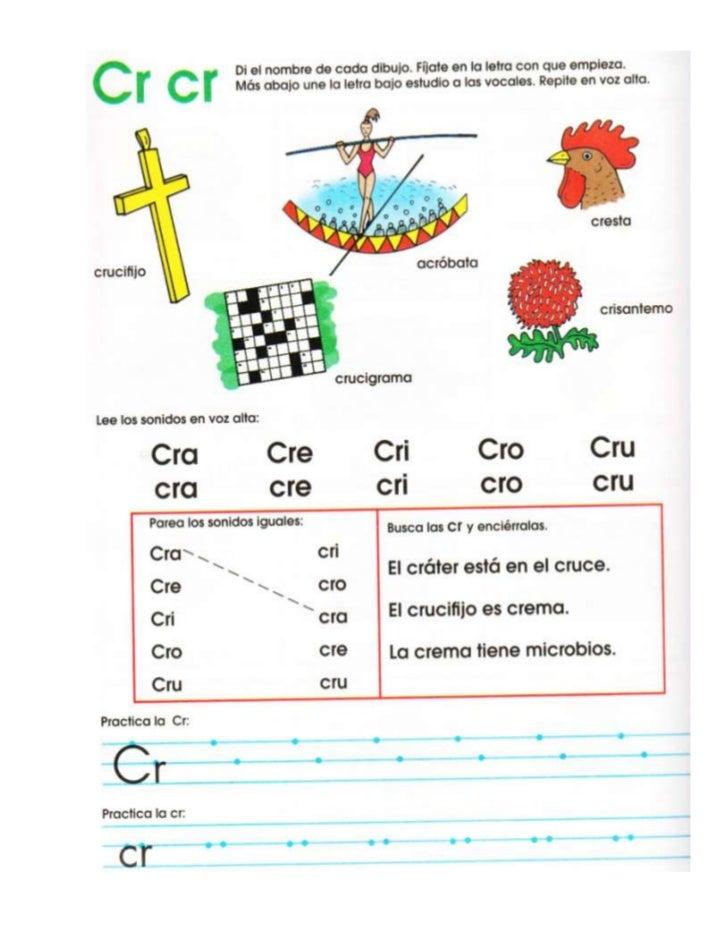 LA CHACRA DE CRISTÓBAL      Cristóbal vive cerca de una chacra en Santa Cruz. La tierra de la chacra tiene uncolor ocre. E...