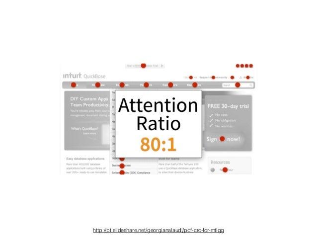 Usuários querem benefícios não soluções… • Sem taxas de reserva • Garantia total • 100% seguro • Fácil • Suporte 24/7 com ...