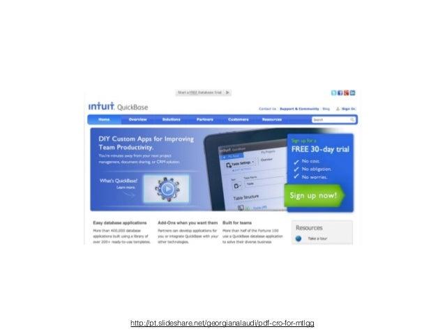 Use Psicologia do Preço A mágica do número 9 http://blog.gumroad.com/post/64417917582/a-penny-saved-psychological-pricing ...