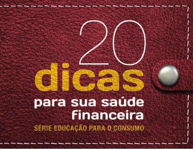 Esta cartilha, criada pelo Ministério Público do Estado de Minas Gerais, tem como objetivo fornecer-lhe dicas para melhora...