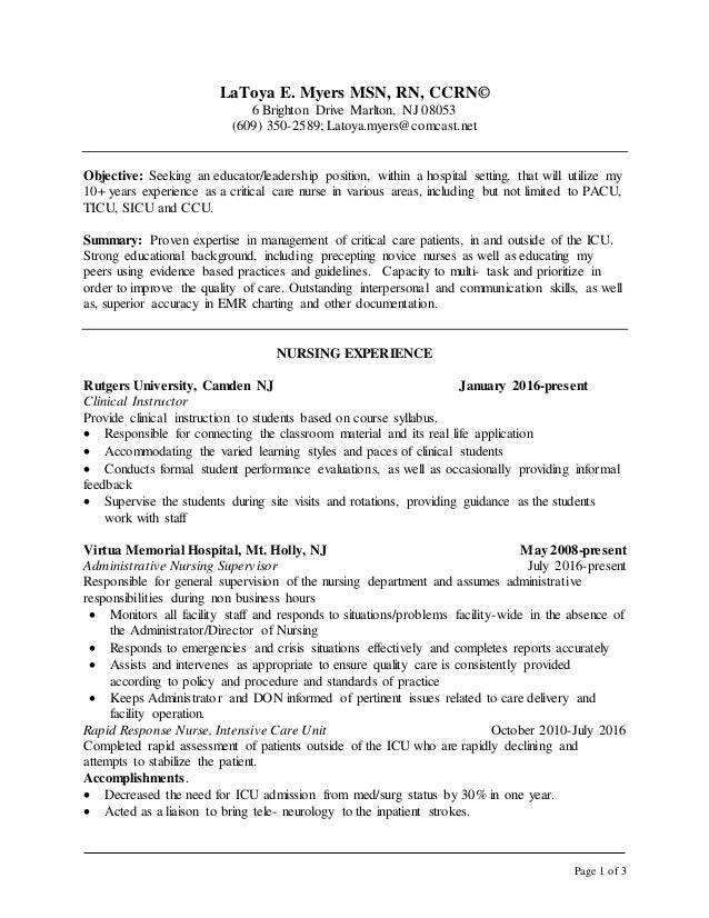 Msn Resume Koziy Thelinebreaker Co