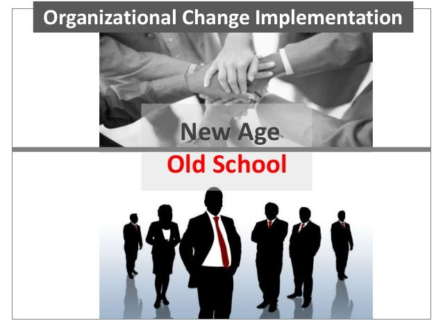 20 Effective Ways to Involve and Support Employees During Organizational Change  Slide 2