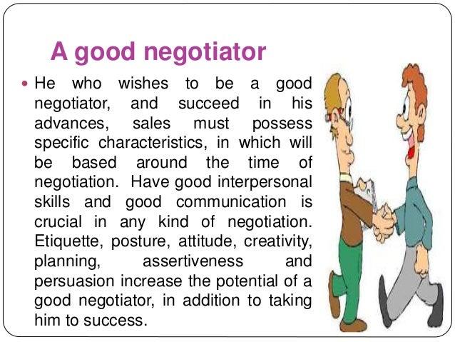How To Write A Good Memorandum Of Understanding