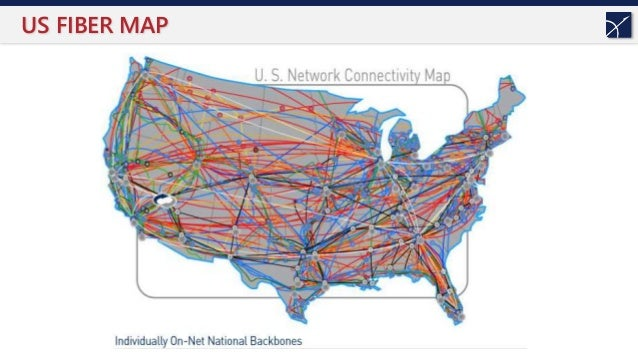 Slides Alan Final Med Comm PPP For NHA Conference Ad - Us fiber map