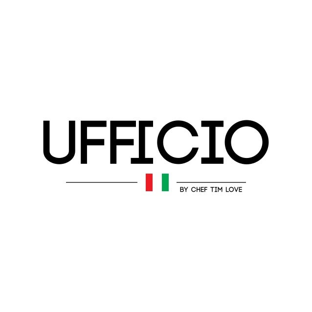 ufficico_logo_final