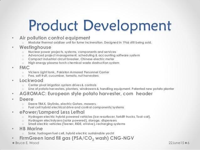 John Deere Component Works A