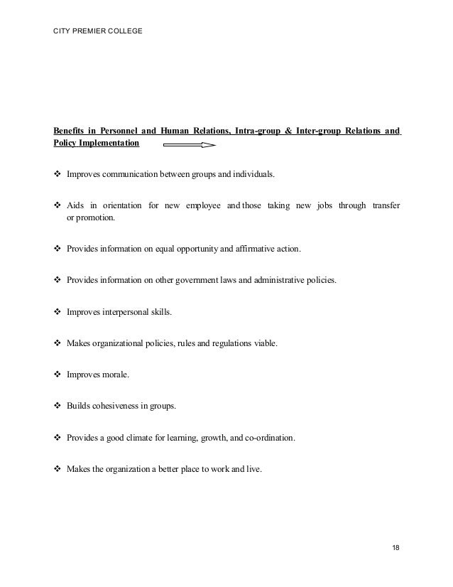 Student Cover Letter For Internship Atchafalayaco - Male nurse cover letter