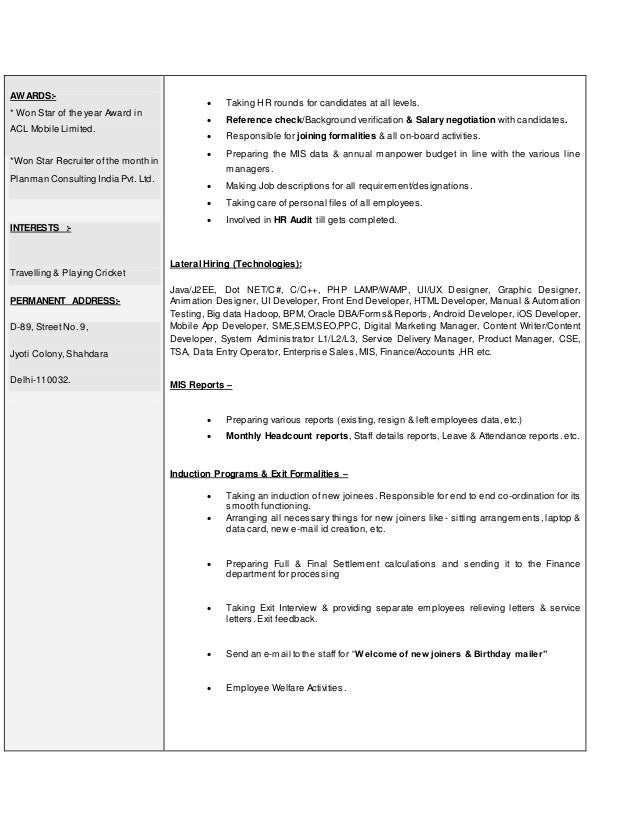 stunning sending resume to hr contemporary simple resume office