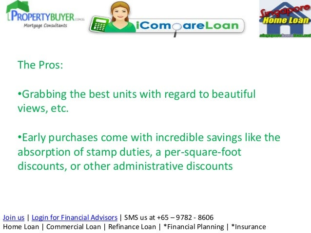 Understanding building under construction buc loans in for Construction loan to build a house