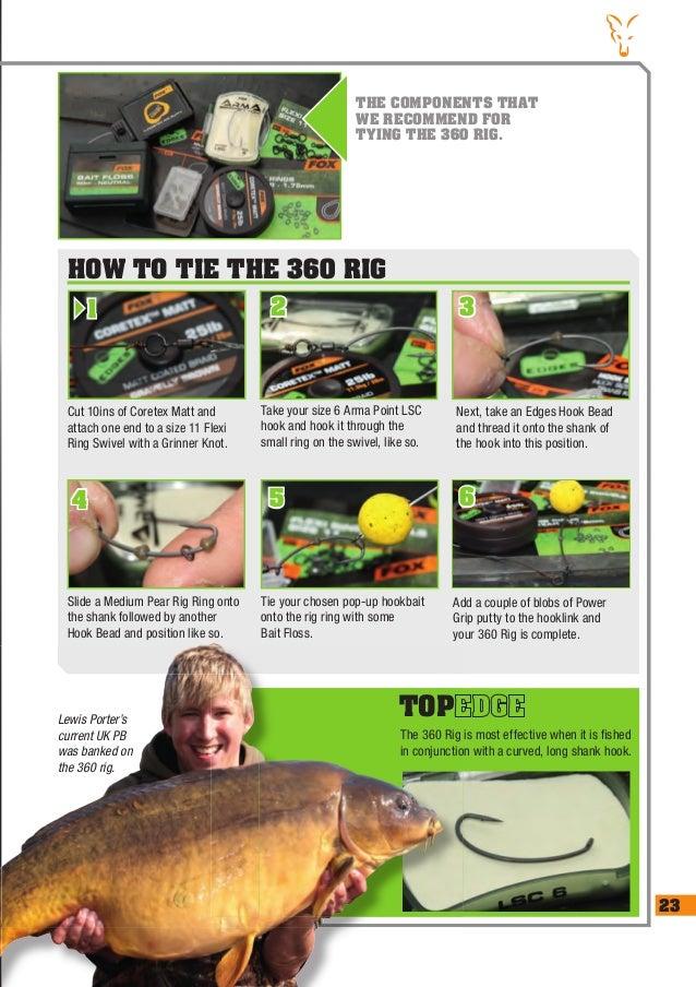 Fox Edges Size 10 Slik Lead Clip Tail Rubber CAC480 Rubbers TOP//NEU