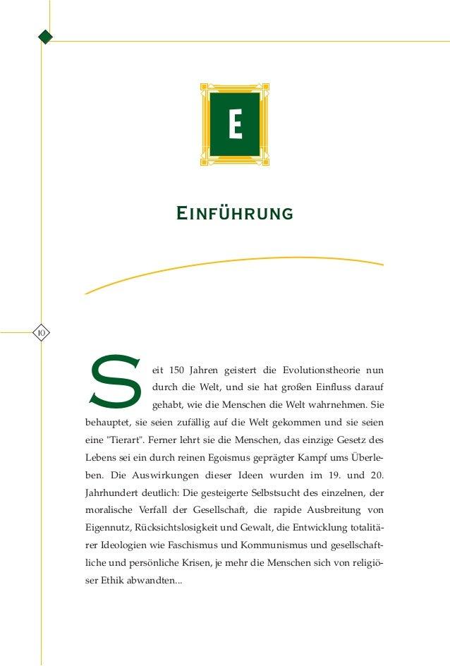 Niedlich Anatomie Und Physiologie Wiederholungsfragen Bilder ...