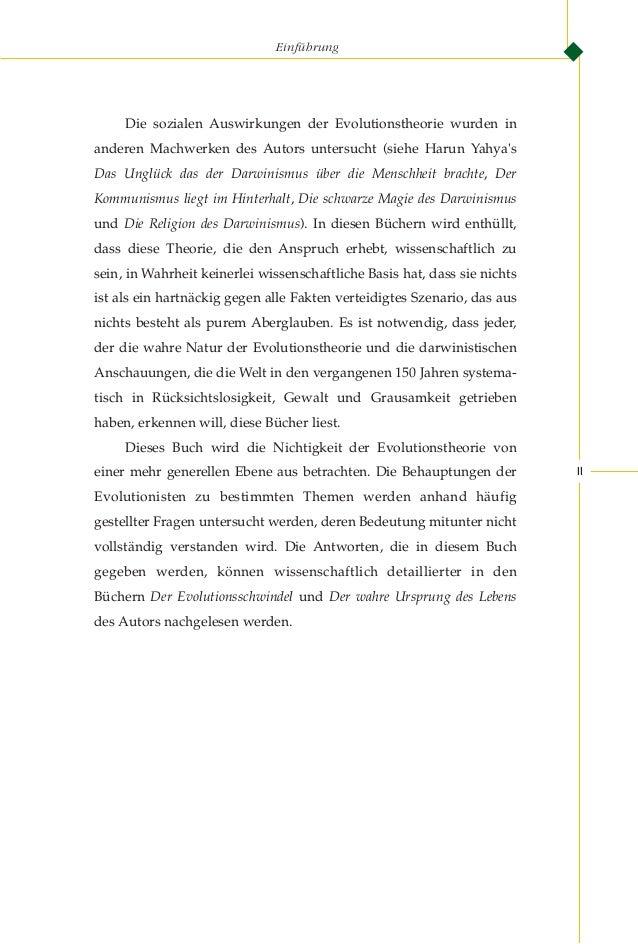 Tolle Mc Fragen Der Anatomie Und Physiologie Galerie - Menschliche ...