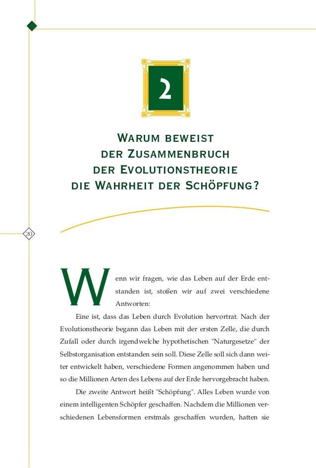Schön Menschliche Anatomie Trivia Fragen Und Antworten Galerie ...