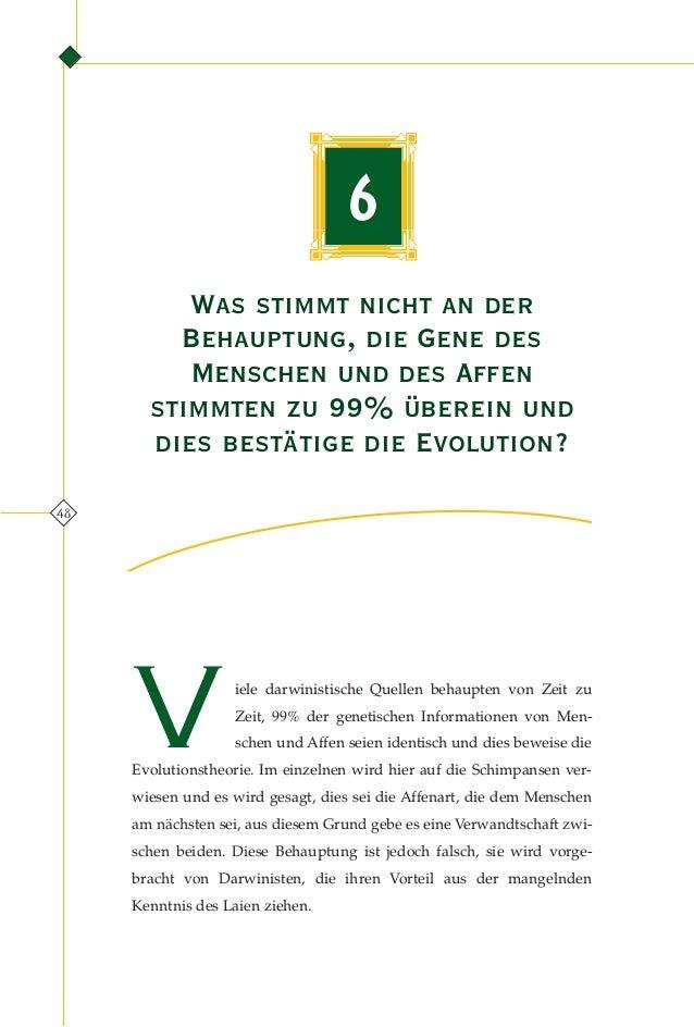 Nett Wie Sind Anatomie Und Physiologie Miteinander Verwandt Bilder ...