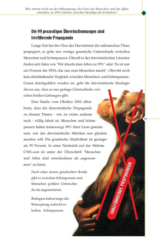 Ausgezeichnet Vergleichende Anatomie Evolution Fotos - Anatomie Von ...