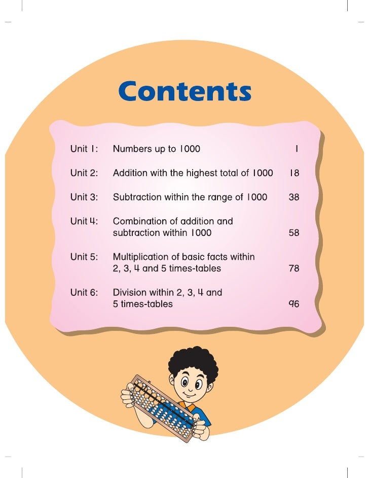 This document was downloaded from the following website: http://www.mathabacus.com © 2005 MathAbacus.com. This is a page f...