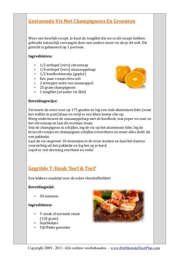 hoe afvallen met aminozuren