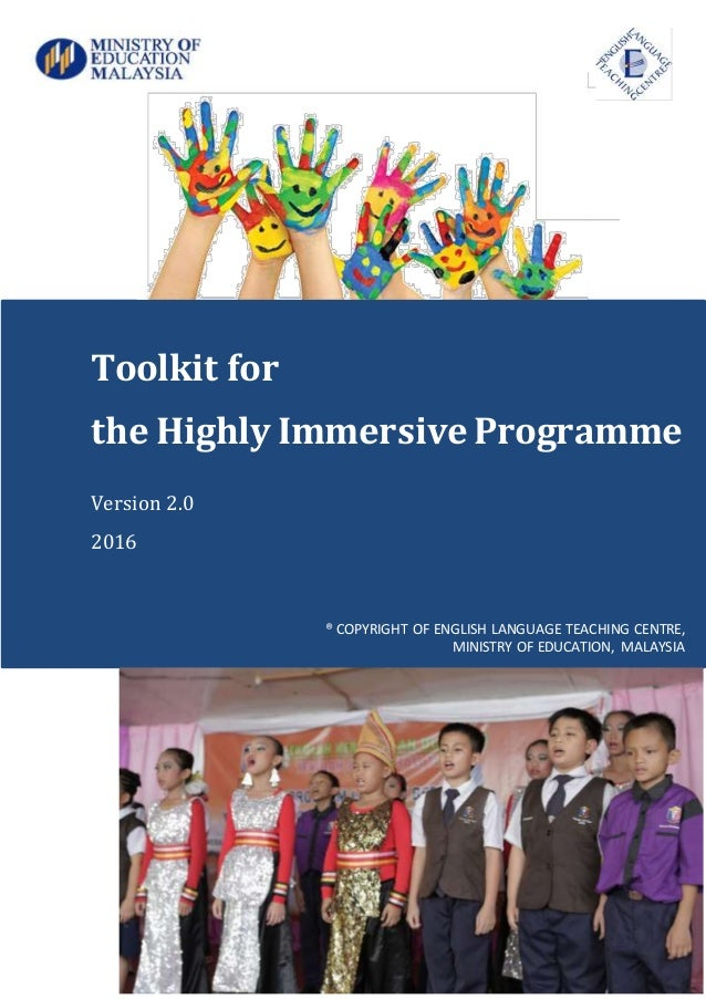 2 0 Hip Primary Introduction 9 June
