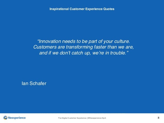 Digital innovation quotes
