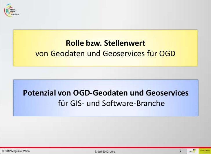 20 joerg 20121004-dachli-web Slide 2