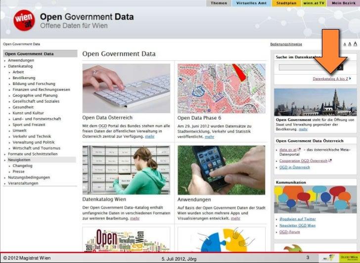 20 joerg 20121004-dachli-web Slide 3