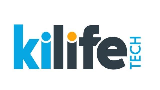 angel.co/kilife-techinvest@kilife.tech