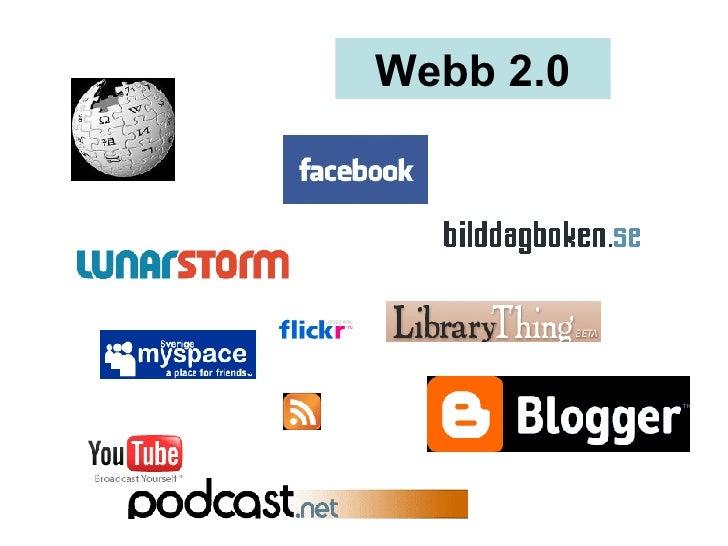 Webb 2.0
