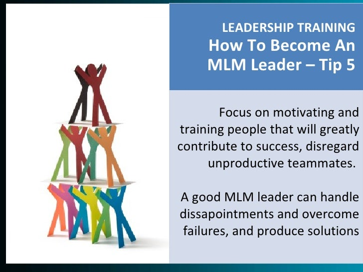 can managers be trained to be effective leaders Most leaders are good managers, but the converse is not always true  can take  effective steps in training managers to become effective.