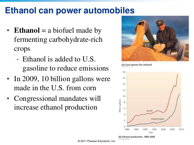 energy alternatives Replacing oil: alternative fuels and technologies replacing oil: alternative fuels and technologies nov 17 if alternative energy sources are to compete.