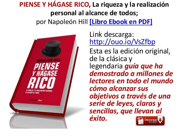 20 libros inteligencia financiera descarga gratis 4 fandeluxe Choice Image