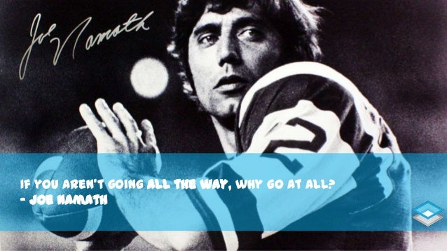 20 motivational sales quotes from sports legends