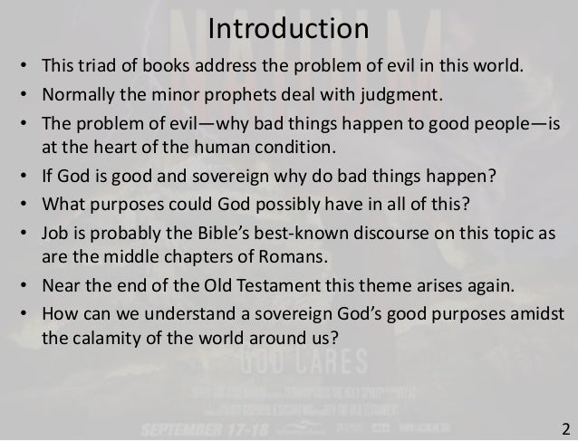 summary of the books of the new testament essay While it's impossible to know what will be discovered during rice's next 100  years, one thing is certain—the unconventional wisdom that is rice assures that .