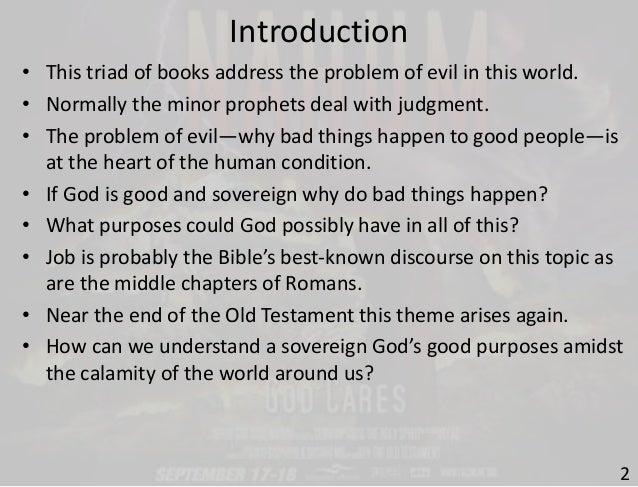 The New Living Translation (1996)
