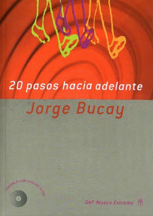 20 pasos hacia_adelante_-_bucay__jorge