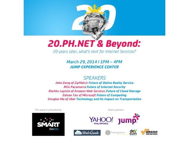 Who  am  I?  J   Jim  Ayson   SMART  Partner  Management   SMART  Developer  Network   SPINNR  ...
