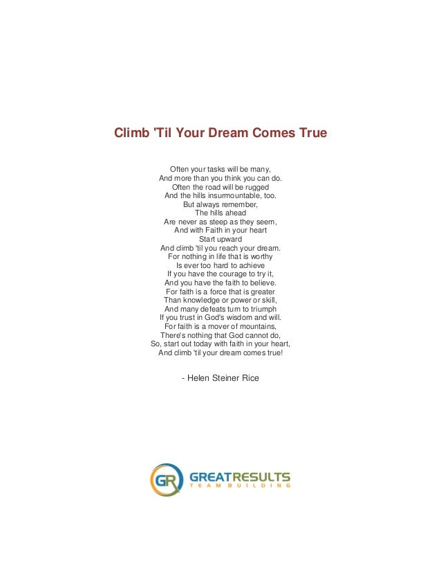 Empowering Poems 7