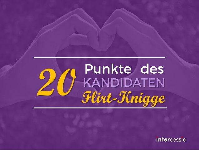 20Flirt-Knigge