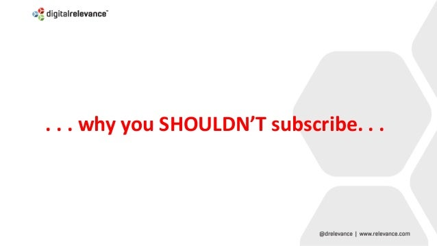 20 reasons why you shouldn t subscribe to our blog for Why shouldn t you look at a solar eclipse