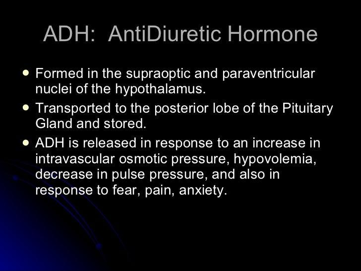 prada shoes men 11 syndrome of inappropriate adh (antidiuretic h