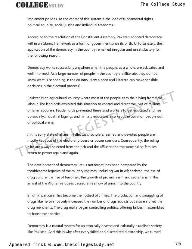 Millennial ecuador critical essay on cultural transformation and social dynamics