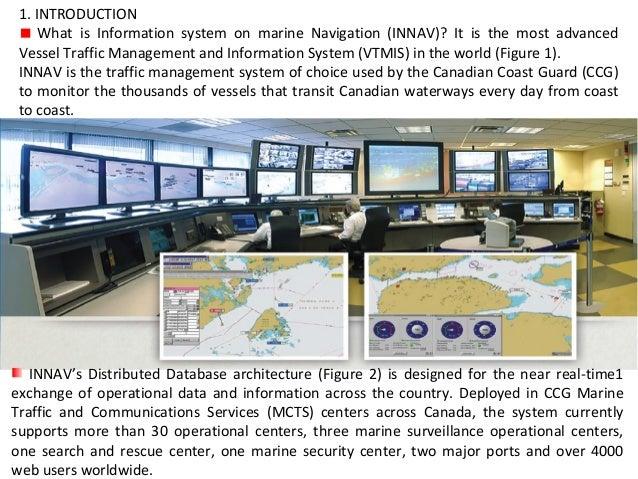 20 slides  canadá tecnologia portos  05 mai 2015 Slide 2
