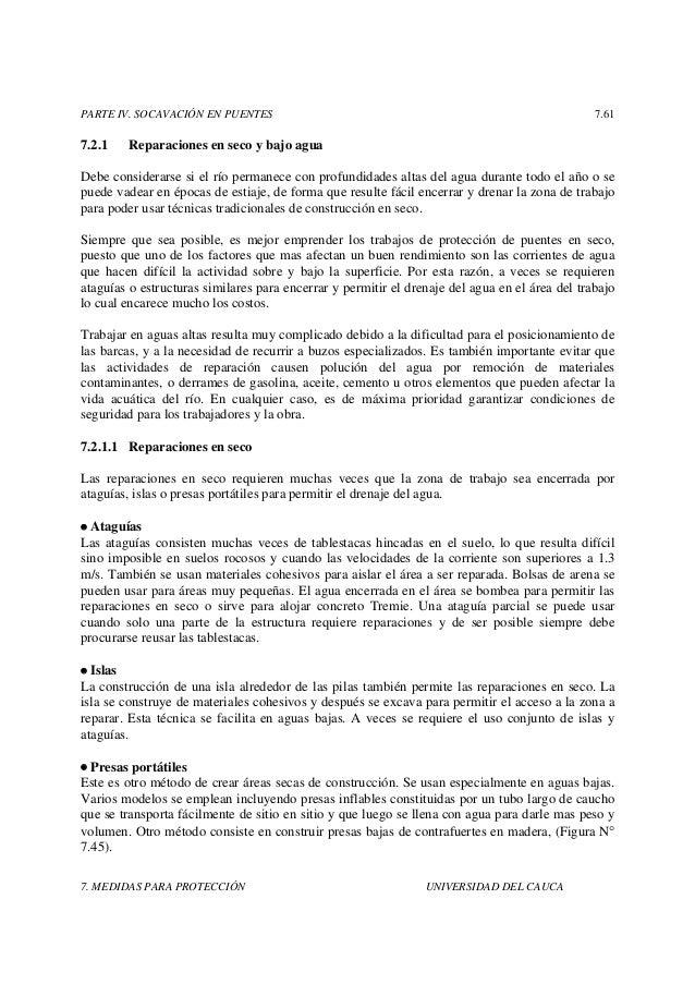 20 socavacion puentes_7_medidas_proteccion