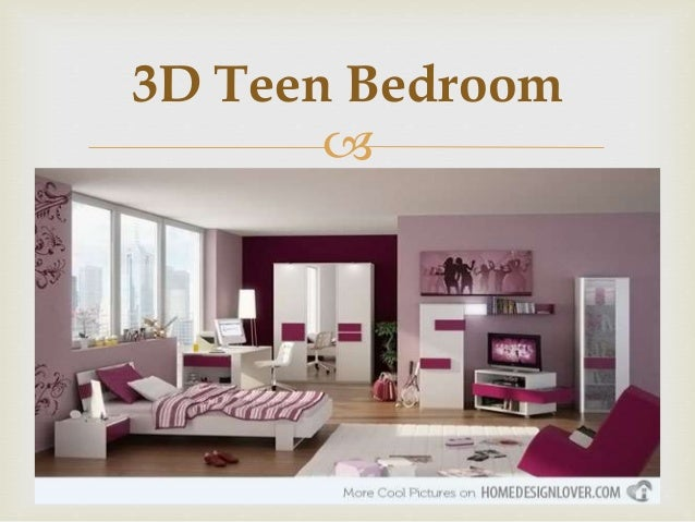 22 Easy Teen Room Decor Ideas For Girls. Kids Bedroom 2 Ideas Room Teen Boy  Excerpt Simple Guys. 12 Ideas For Sisters Who Share Space. Teen Room Ideas.  Home ...